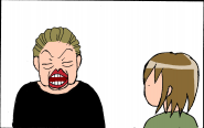 13112001.png