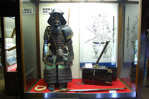 110905_松本城09