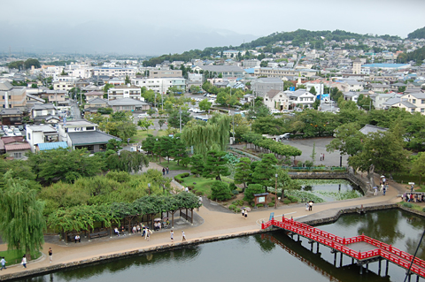 110905_松本城10