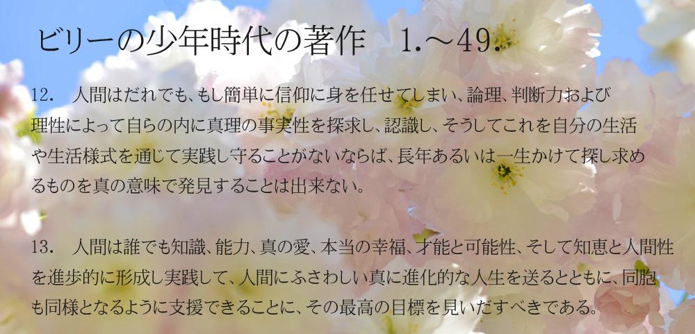 _DSC2904-11-1000-12_20141218203259b40.jpg
