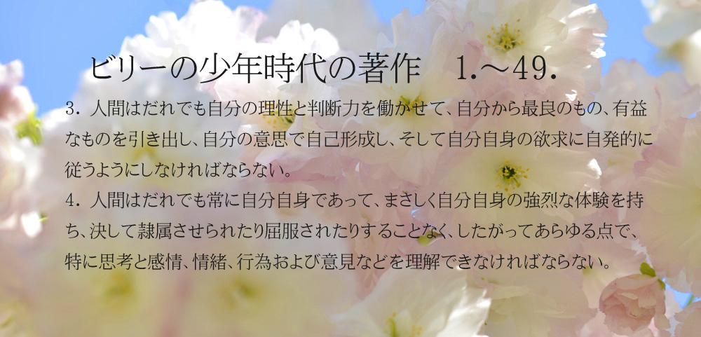 _DSC2904-11-1000-3-4-2_201412102047033f6.jpg