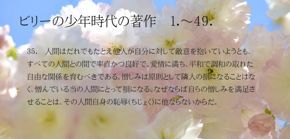 _DSC2904-11-1000-35.jpg