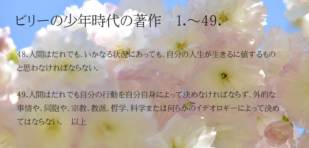 _DSC2904-11-1000-48-49.jpg
