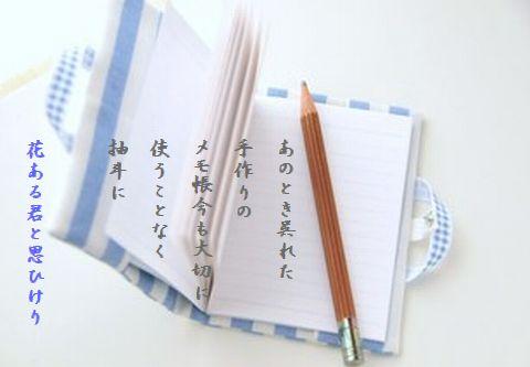 メモ帳248文字