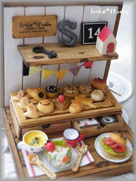 mini Bakery3