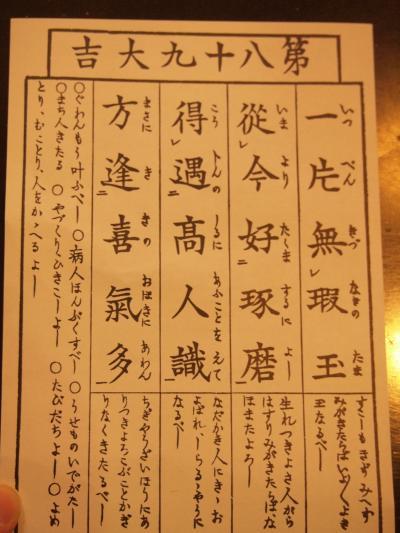 浅草寺 20140104