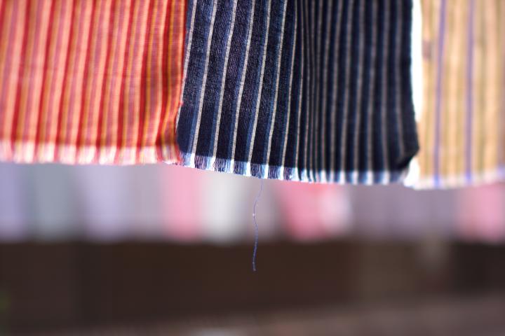 柳井縞まつり04