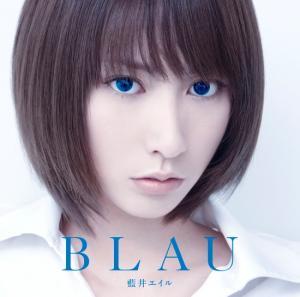 BLAU_j.jpg