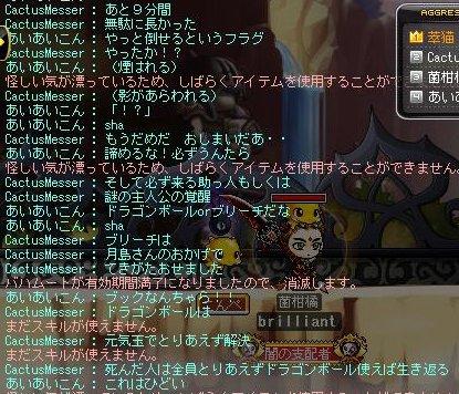 Maple130824_225518_20130826234738827.jpg