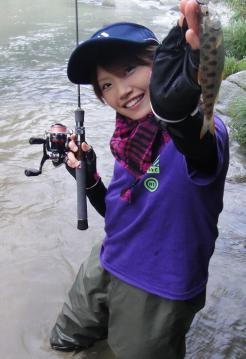 yamamewarawarap_20120811224612.jpg