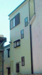 みらい住建 リフォーム 外壁塗装 源さん3号