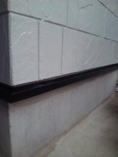 みらい住建 リフォーム 外壁塗装 源さん8号