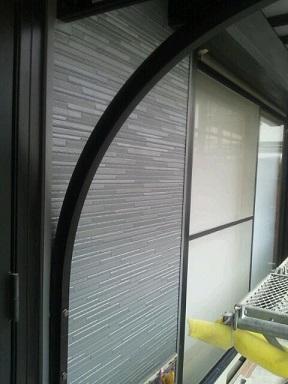 みらい住建 リフォーム 外壁塗装7号30日①縮小