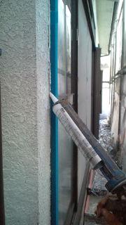 みらい住建 リフォーム 外壁塗装 3号12日
