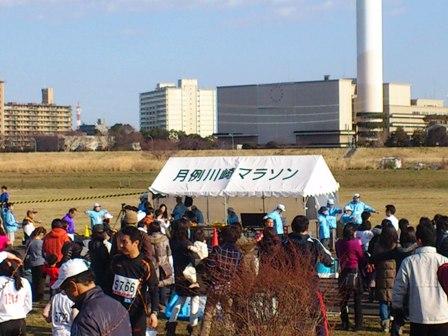 2014012601.jpg