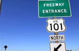 freeway01_20130516030448.jpg