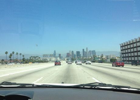freeway06.jpg