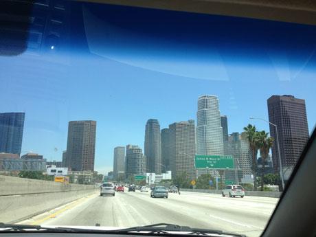 freeway08.jpg