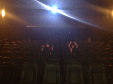 movie28.jpg