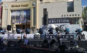 oblivion04.jpg