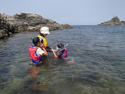 H25816カヌー体験10