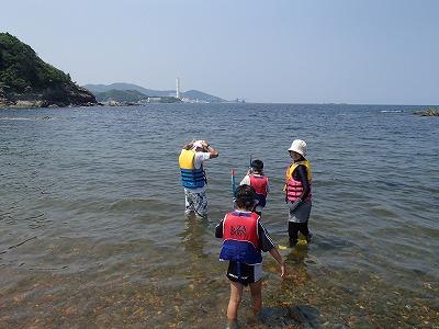 H25816カヌー体験08