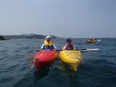 H25816カヌー体験11