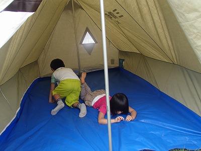 H25915キャンプカヌー体験23