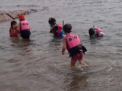 H25915キャンプカヌー体験13