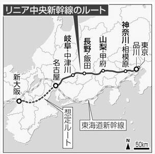 2013-09-map01