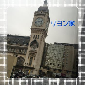 2014-11-28-13-39-44_deco_convert_20141128194017.jpg