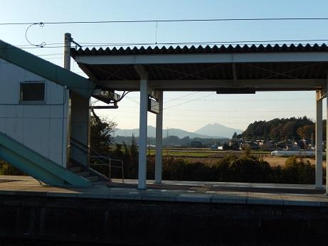 DSCN4618.jpg