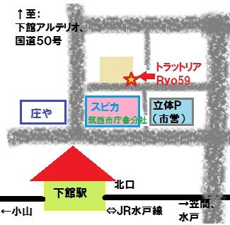 map_20120701110931.jpg