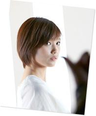 2代目【GTO】神崎麗美(本田翼)ビオレCMに登場メイキング2