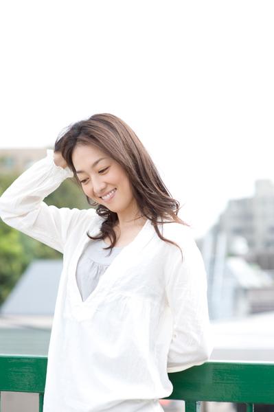 【メビウス】えっ?ミサキ女史(石川紗彩)が脱いだ?!通常(?)写真2