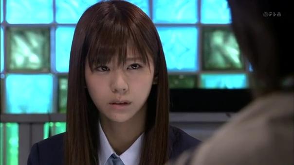2代目【GTO】の美姫