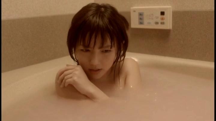 【みんな!エスパーだよ!】真野恵里菜の入浴、悶えるに落ち着き「何今の…」と言いたい?紗英