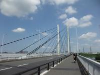 幸魂大橋1