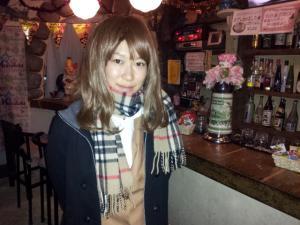 20121026_223755.jpg