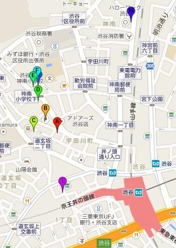 shibuya_01.jpg