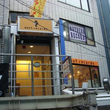 shibuya_08.jpg