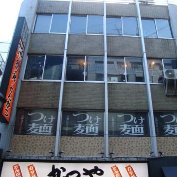 shibuya_10.jpg