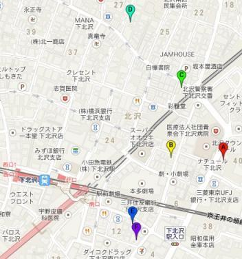 shimo_001.jpg