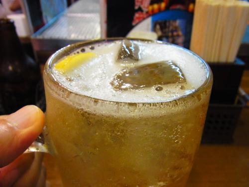 130823-112乾杯(S)