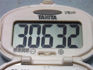 130824-261万歩計(S)