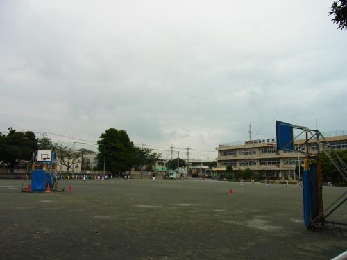 130825-201校庭(S)