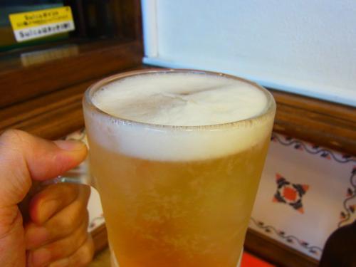 130826-004乾杯(S)