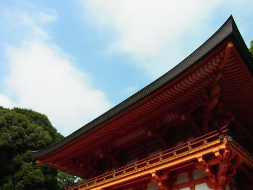 130831-202氷川神社(S)