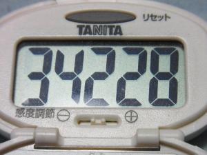 130831-261歩数計(S)