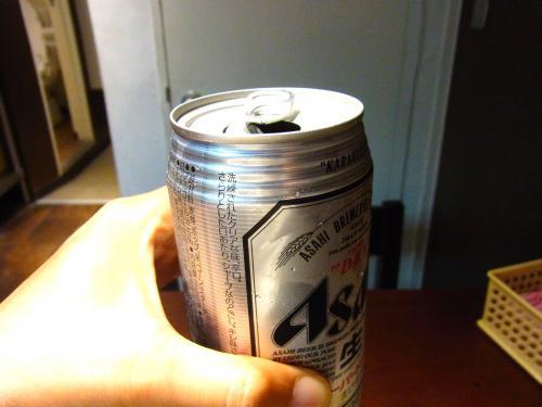 130903-007ビール(S)